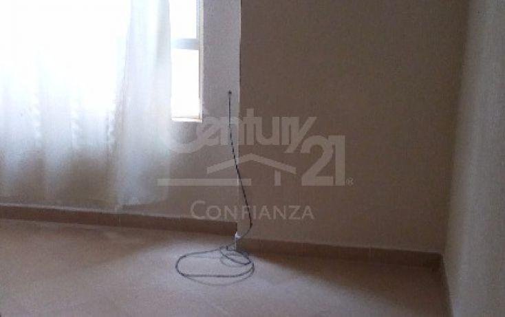 Foto de casa en condominio en venta en 8a cerrada de bosques de méxico, ampliación margarito f ayala, tecámac, estado de méxico, 1720368 no 16