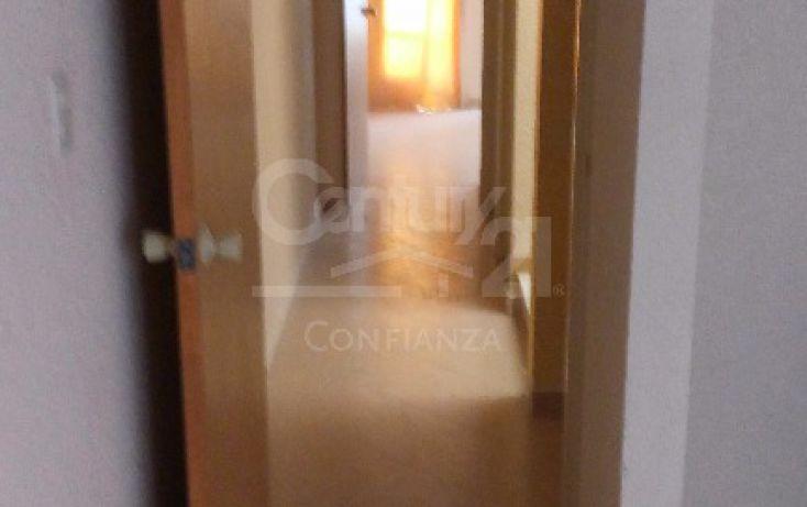 Foto de casa en condominio en venta en 8a cerrada de bosques de méxico, ampliación margarito f ayala, tecámac, estado de méxico, 1720368 no 18
