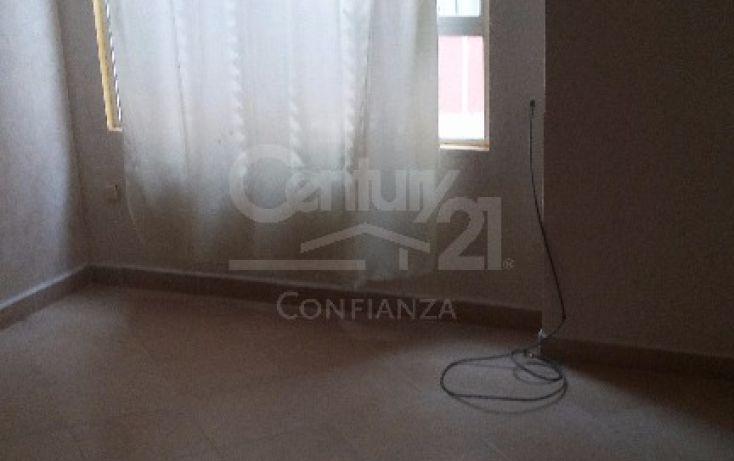 Foto de casa en condominio en venta en 8a cerrada de bosques de méxico, ampliación margarito f ayala, tecámac, estado de méxico, 1720368 no 19