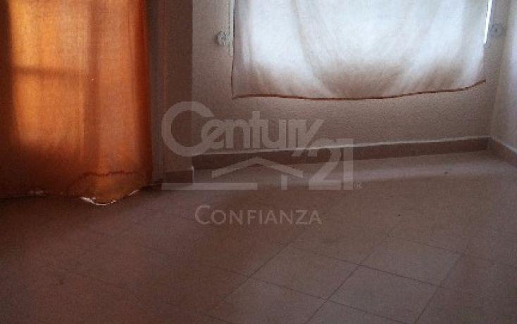 Foto de casa en condominio en venta en 8a cerrada de bosques de méxico, ampliación margarito f ayala, tecámac, estado de méxico, 1720368 no 23