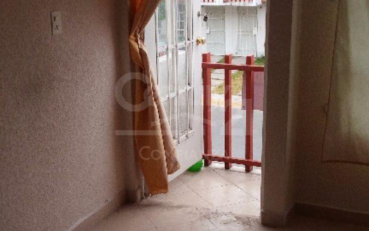 Foto de casa en condominio en venta en 8a cerrada de bosques de méxico, ampliación margarito f ayala, tecámac, estado de méxico, 1720368 no 24