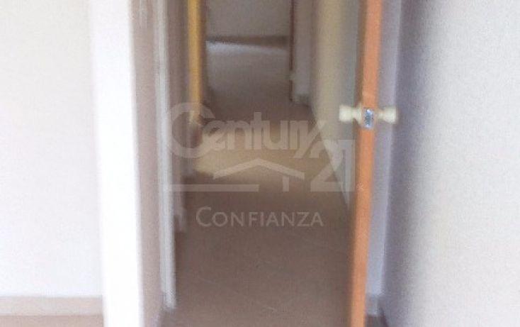 Foto de casa en condominio en venta en 8a cerrada de bosques de méxico, ampliación margarito f ayala, tecámac, estado de méxico, 1720368 no 26
