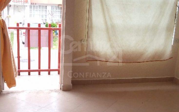 Foto de casa en condominio en venta en 8a cerrada de bosques de méxico, ampliación margarito f ayala, tecámac, estado de méxico, 1720368 no 27