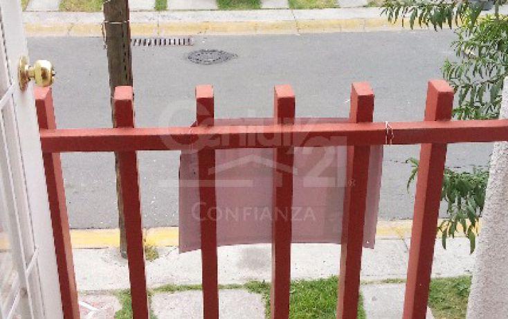 Foto de casa en condominio en venta en 8a cerrada de bosques de méxico, ampliación margarito f ayala, tecámac, estado de méxico, 1720368 no 28