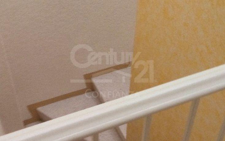 Foto de casa en condominio en venta en 8a cerrada de bosques de méxico, ampliación margarito f ayala, tecámac, estado de méxico, 1720368 no 30
