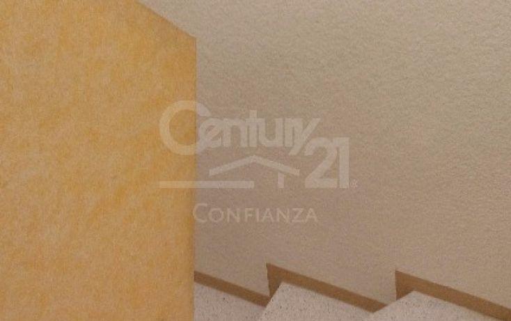 Foto de casa en condominio en venta en 8a cerrada de bosques de méxico, ampliación margarito f ayala, tecámac, estado de méxico, 1720368 no 31