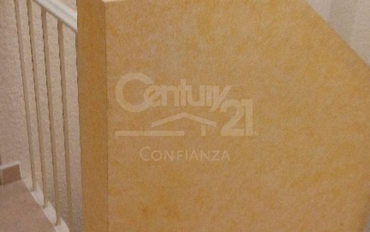 Foto de casa en condominio en venta en 8a cerrada de bosques de méxico, ampliación margarito f ayala, tecámac, estado de méxico, 1720368 no 32