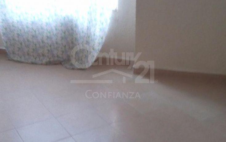 Foto de casa en condominio en venta en 8a cerrada de bosques de méxico, ampliación margarito f ayala, tecámac, estado de méxico, 1720368 no 33