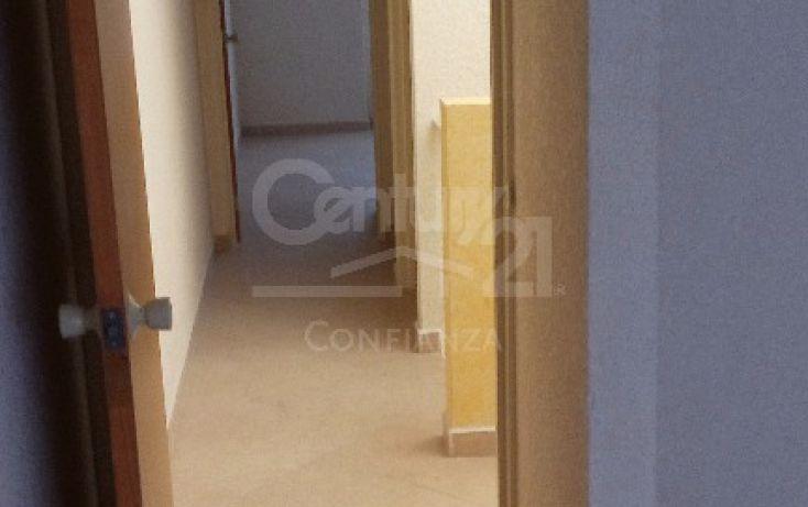 Foto de casa en condominio en venta en 8a cerrada de bosques de méxico, ampliación margarito f ayala, tecámac, estado de méxico, 1720368 no 34