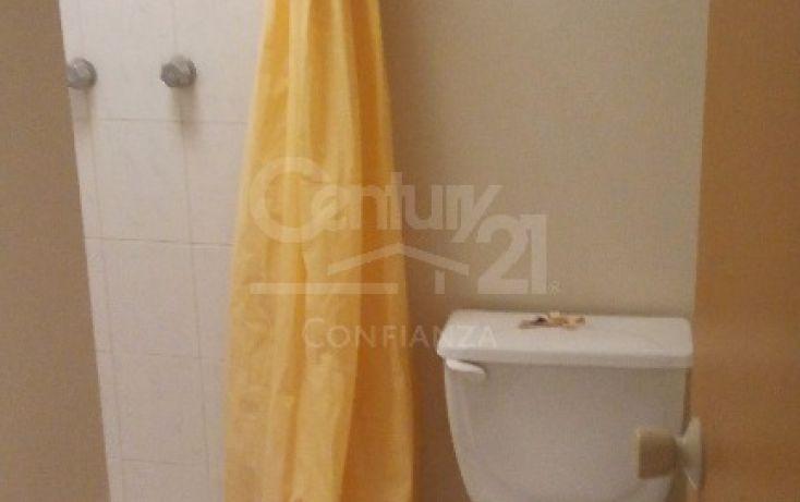 Foto de casa en condominio en venta en 8a cerrada de bosques de méxico, ampliación margarito f ayala, tecámac, estado de méxico, 1720368 no 35
