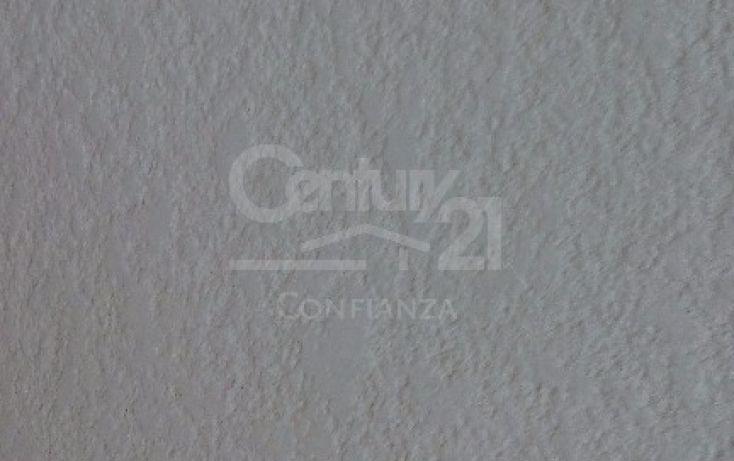Foto de casa en condominio en venta en 8a cerrada de bosques de méxico, ampliación margarito f ayala, tecámac, estado de méxico, 1720368 no 38