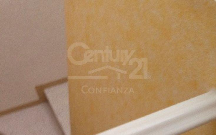 Foto de casa en condominio en venta en 8a cerrada de bosques de méxico, ampliación margarito f ayala, tecámac, estado de méxico, 1720368 no 39