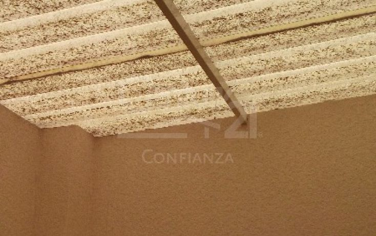 Foto de casa en condominio en venta en 8a cerrada de bosques de méxico, ampliación margarito f ayala, tecámac, estado de méxico, 1720368 no 40