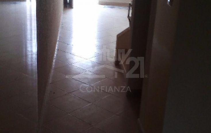 Foto de casa en condominio en venta en 8a cerrada de bosques de méxico, ampliación margarito f ayala, tecámac, estado de méxico, 1720368 no 41