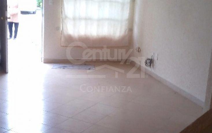 Foto de casa en condominio en venta en 8a cerrada de bosques de méxico, ampliación margarito f ayala, tecámac, estado de méxico, 1720368 no 42