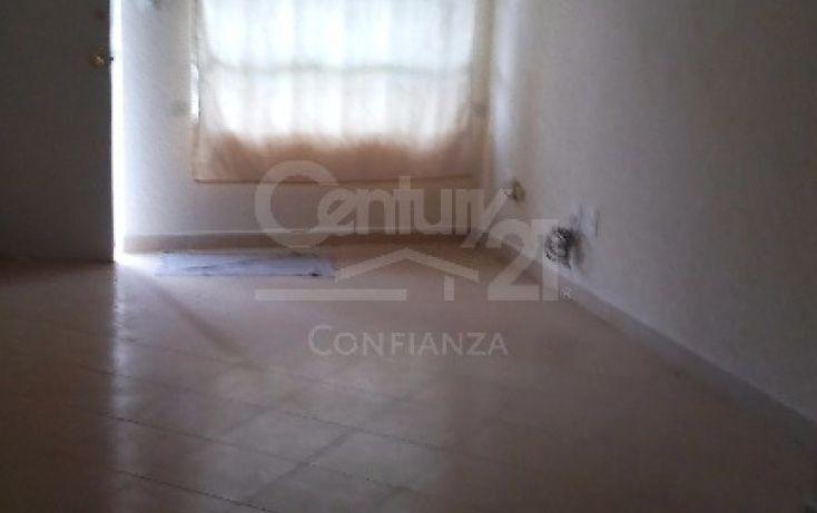 Foto de casa en condominio en venta en 8a cerrada de bosques de méxico, ampliación margarito f ayala, tecámac, estado de méxico, 1720368 no 43