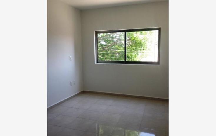 Foto de casa en venta en 8a. oriente sur nonumber, solidaridad chiapaneca, tuxtla guti?rrez, chiapas, 875425 No. 04