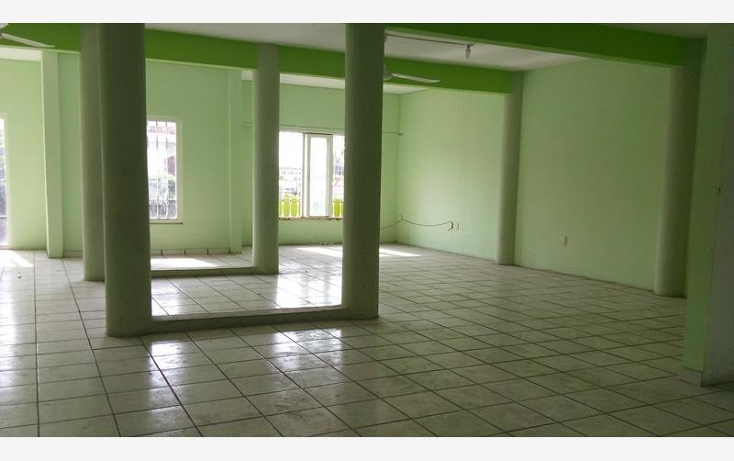 Foto de casa en venta en 8a. poniente entre 6a. y 7a. norte 739, colon, tuxtla guti?rrez, chiapas, 1984720 No. 20