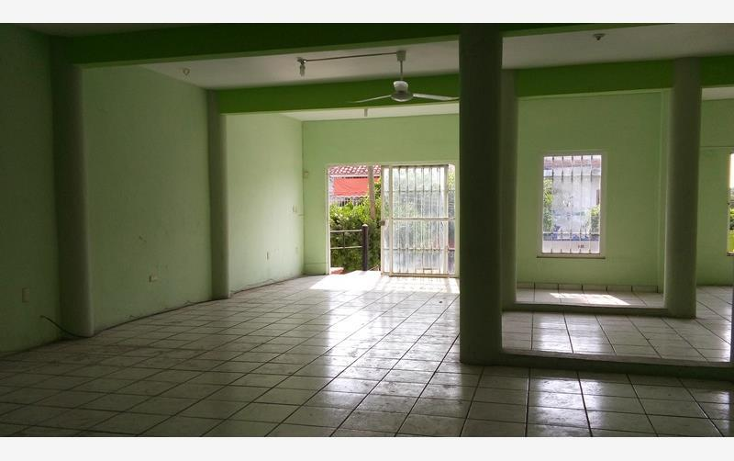 Foto de casa en venta en 8a. poniente entre 6a. y 7a. norte 739, colon, tuxtla guti?rrez, chiapas, 1984720 No. 21