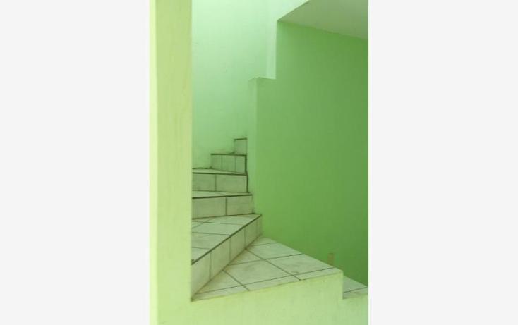 Foto de casa en venta en 8a. poniente entre 6a. y 7a. norte 739, colon, tuxtla guti?rrez, chiapas, 1984720 No. 34