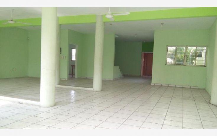 Foto de oficina en renta en 8a poniente entre 6a y 7a norte 739, colon, tuxtla gutiérrez, chiapas, 1984770 no 01