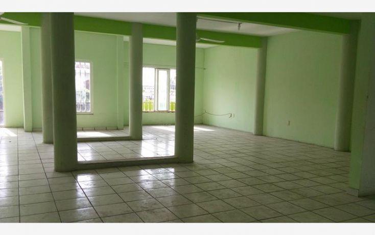 Foto de oficina en renta en 8a poniente entre 6a y 7a norte 739, colon, tuxtla gutiérrez, chiapas, 1984770 no 03