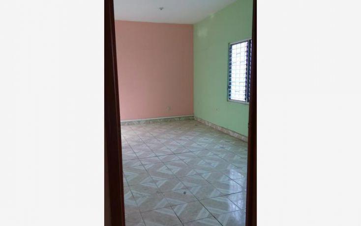 Foto de oficina en renta en 8a poniente entre 6a y 7a norte 739, colon, tuxtla gutiérrez, chiapas, 1984770 no 10