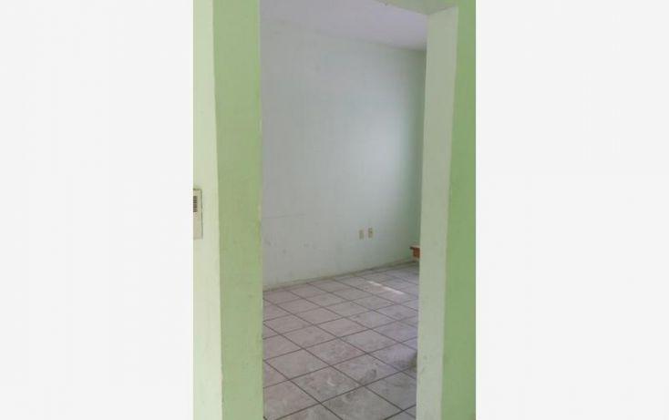 Foto de oficina en renta en 8a poniente entre 6a y 7a norte 739, colon, tuxtla gutiérrez, chiapas, 1984770 no 12