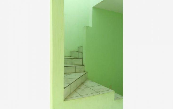 Foto de oficina en renta en 8a poniente entre 6a y 7a norte 739, colon, tuxtla gutiérrez, chiapas, 1984770 no 17
