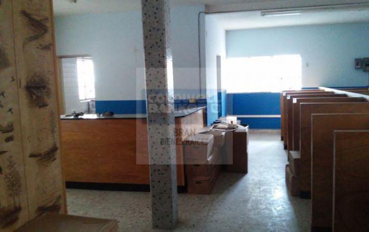 Foto de edificio en renta en 8va 158, matamoros centro, matamoros, tamaulipas, 1398351 no 03