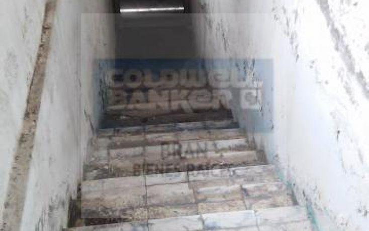 Foto de edificio en renta en 8va 158, matamoros centro, matamoros, tamaulipas, 1398351 no 04