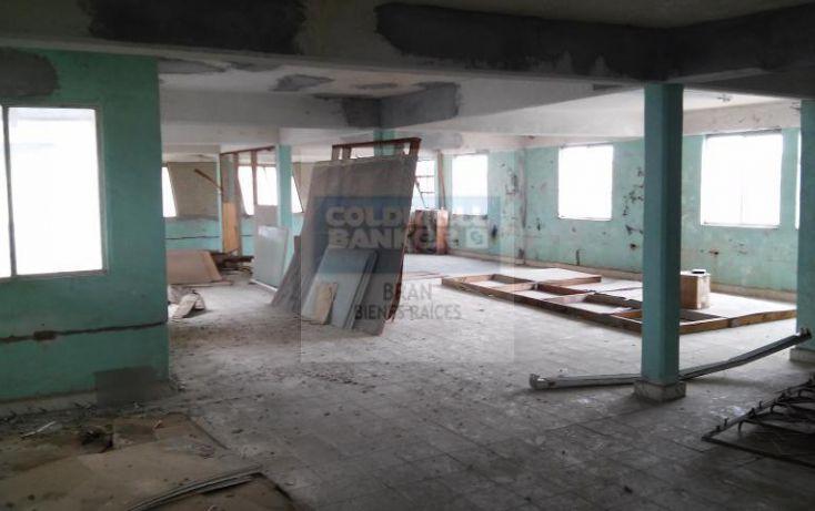 Foto de edificio en renta en 8va 158, matamoros centro, matamoros, tamaulipas, 1398351 no 05