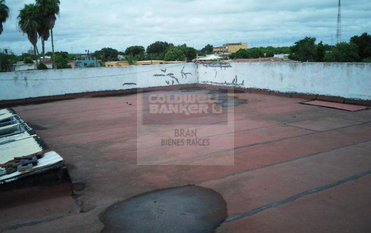 Foto de edificio en renta en 8va 158, matamoros centro, matamoros, tamaulipas, 1398351 no 06