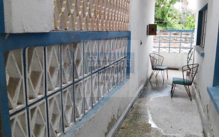Foto de edificio en renta en 8va 158, matamoros centro, matamoros, tamaulipas, 1398351 no 07