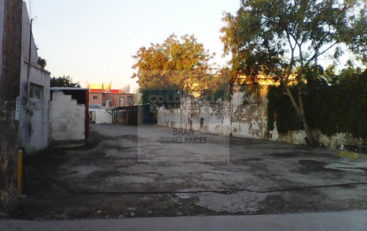 Foto de terreno habitacional en renta en 8va entre bravo y matamoros 148, matamoros centro, matamoros, tamaulipas, 1508439 no 05