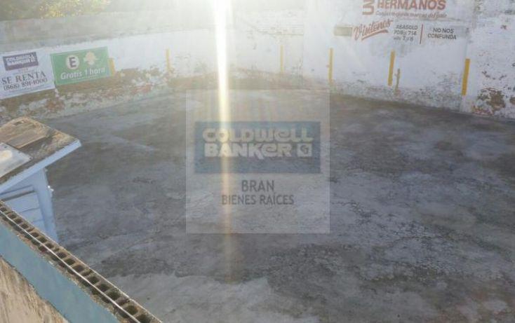 Foto de terreno habitacional en renta en 8va entre bravo y matamoros 148, matamoros centro, matamoros, tamaulipas, 1508439 no 08