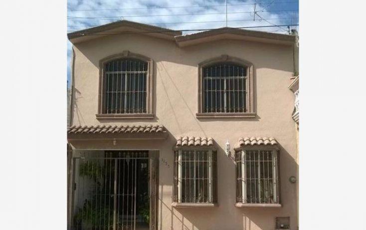 Foto de casa en venta en 9 100, australia, saltillo, coahuila de zaragoza, 1610810 no 01