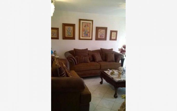 Foto de casa en venta en 9 100, australia, saltillo, coahuila de zaragoza, 1610810 no 02