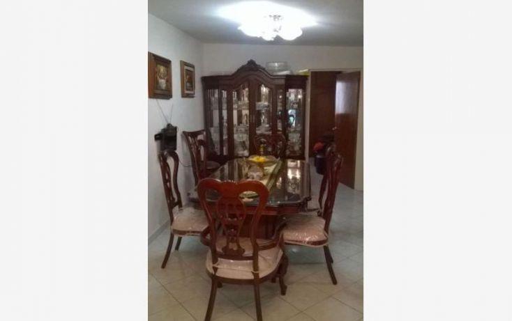 Foto de casa en venta en 9 100, australia, saltillo, coahuila de zaragoza, 1610810 no 03