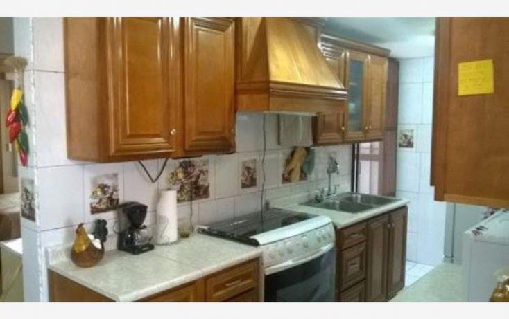 Foto de casa en venta en 9 100, australia, saltillo, coahuila de zaragoza, 1610810 no 04