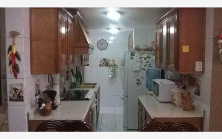 Foto de casa en venta en 9 100, australia, saltillo, coahuila de zaragoza, 1610810 no 05