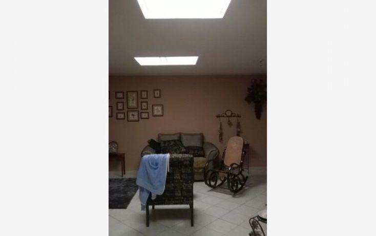 Foto de casa en venta en 9 100, australia, saltillo, coahuila de zaragoza, 1610810 no 06