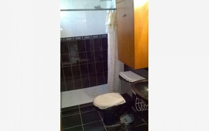 Foto de casa en venta en 9 100, australia, saltillo, coahuila de zaragoza, 1610810 no 08