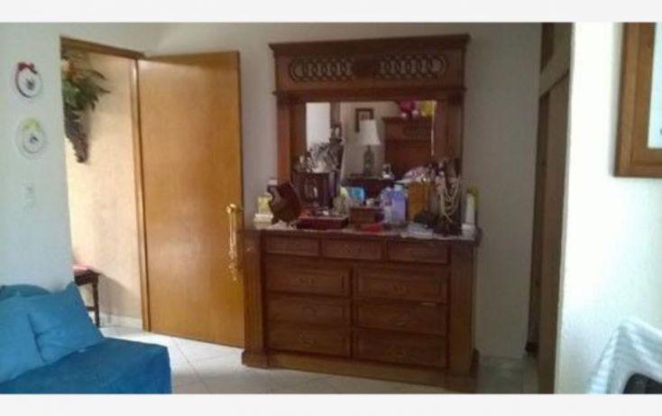Foto de casa en venta en 9 100, australia, saltillo, coahuila de zaragoza, 1610810 no 09