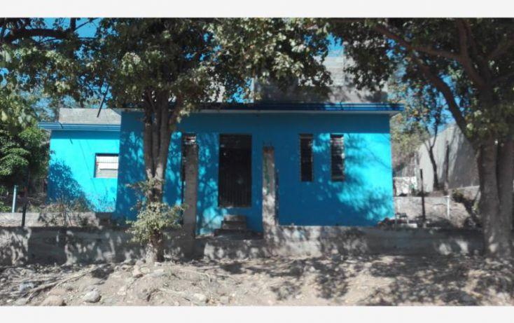 Foto de casa en venta en 9 12, independencia, culiacán, sinaloa, 1981526 no 01