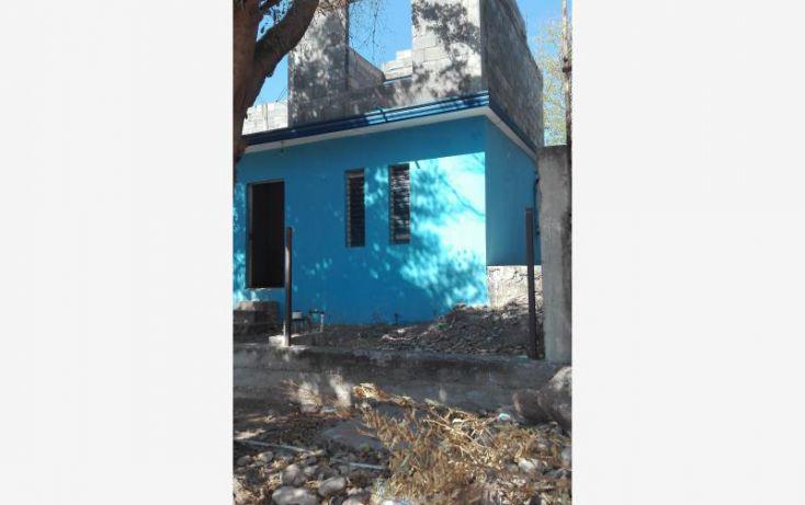 Foto de casa en venta en 9 12, independencia, culiacán, sinaloa, 1981526 no 02