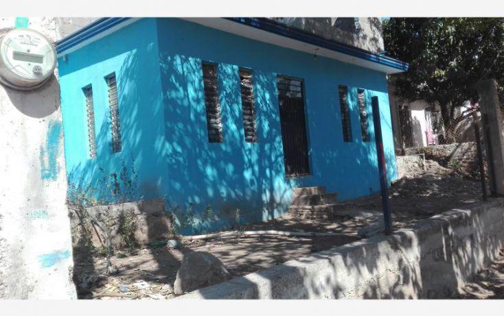 Foto de casa en venta en 9 12, independencia, culiacán, sinaloa, 1981526 no 03