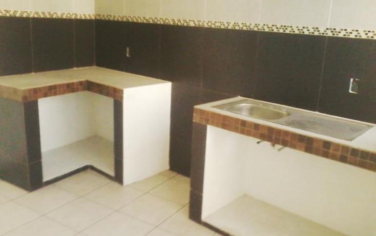 Foto de casa en venta en  9, agua hedionda, cuautla, morelos, 1688656 No. 04