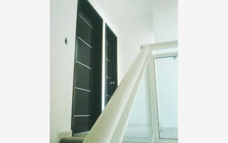 Foto de casa en venta en  9, agua hedionda, cuautla, morelos, 1688656 No. 07