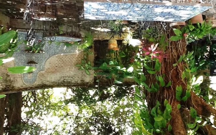 Foto de casa en venta en  9, ajijic centro, chapala, jalisco, 1818334 No. 02